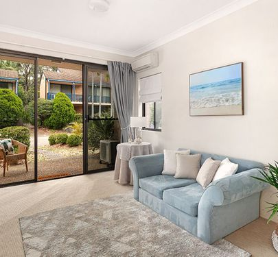 202 / 82 Avalon Parade, Avalon Beach