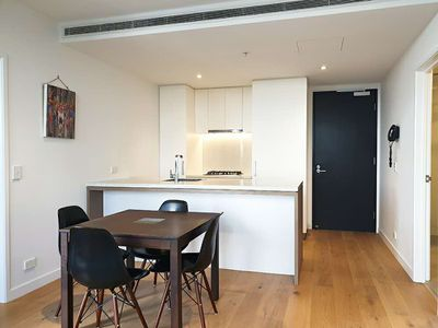 2014 / 179 Alfred Street, Fortitude Valley