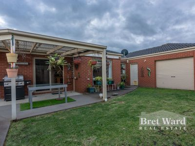 87 Flinns Rd, Eastwood