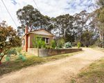 14 Sawmill Road, Castlemaine