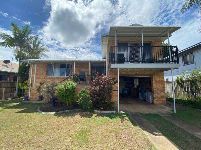 14 Denmans Camp Road, Torquay