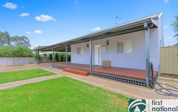 3 Hampton Street, Northam