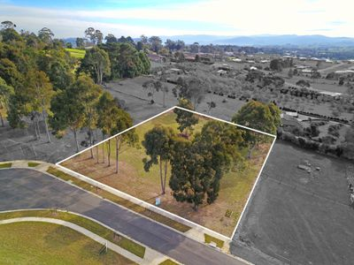 Lot 6, Clancy Court, Drouin