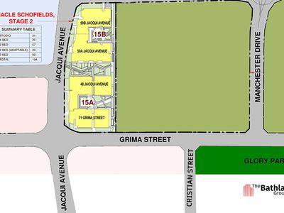 106 / 71 Grima Street, Schofields