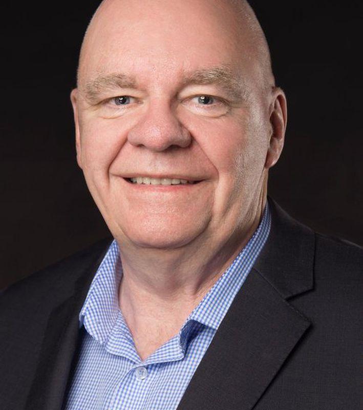 Wayne Haase