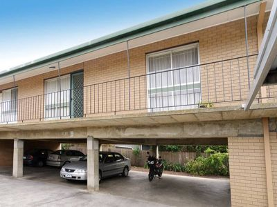 9 / 57 Shannon Avenue, Manifold Heights