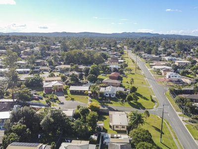23 Dongarven Drive, Eagleby