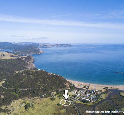 Lot 9 / 27A Tauranga Bay Beach Road, Kaeo