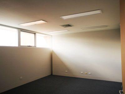 Suite 2, 6 Reid Street, Wangaratta