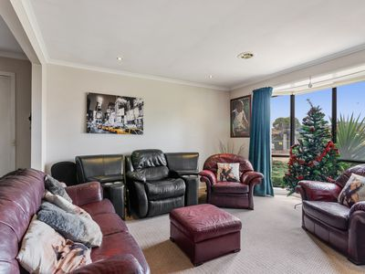 15 Sark Court, Hoppers Crossing