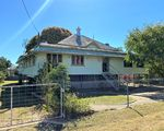 53 Mary Street, Charters Towers City