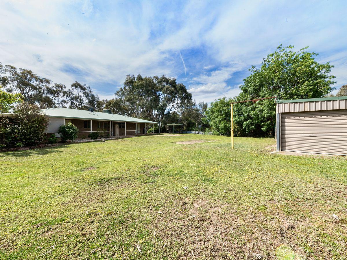36 Murray Road, Benalla