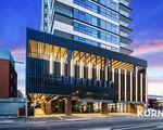 1302 / 293-297 Pirie Street, Adelaide