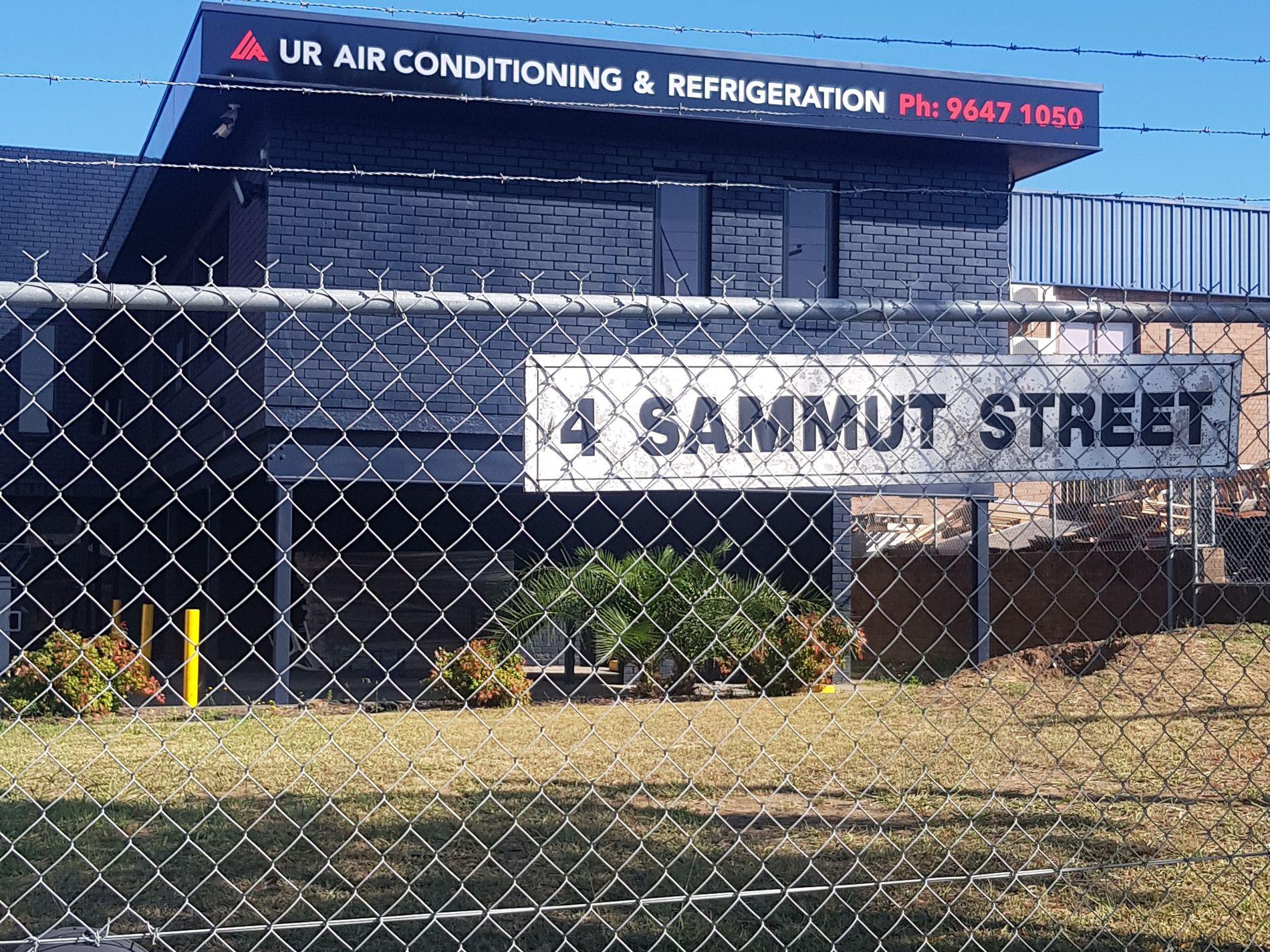 4 Sammut Street, Smithfield