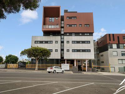 205 / 146 Bellerine Street, Geelong