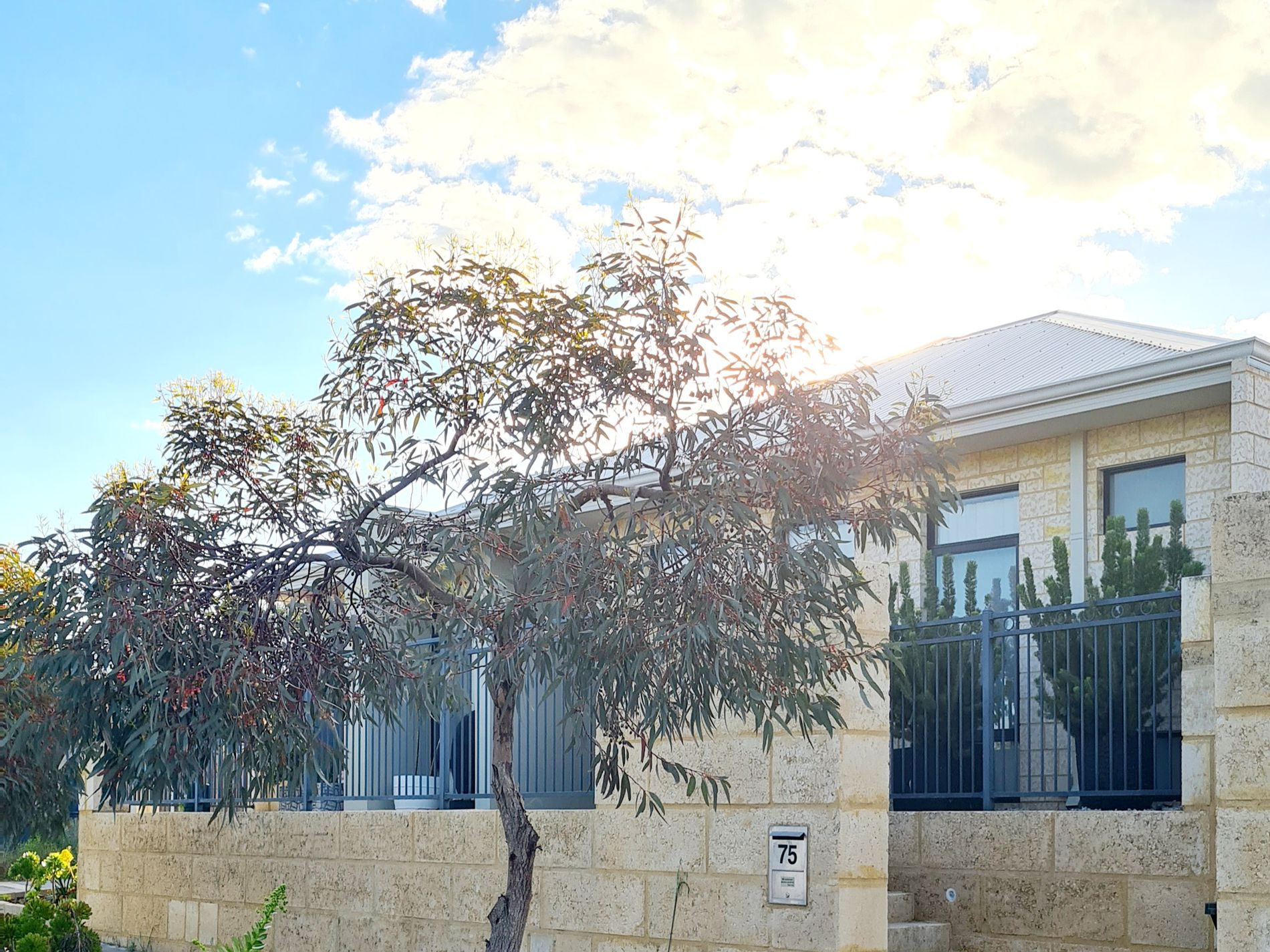 75 Brunonia Terrace, Harrisdale