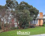 14 Barbara Avenue, Glen Waverley