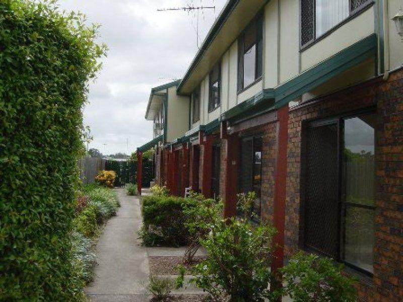6 / 97 Main Street, Beenleigh