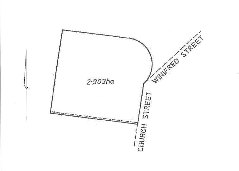 73-83 Church Street, Morwell