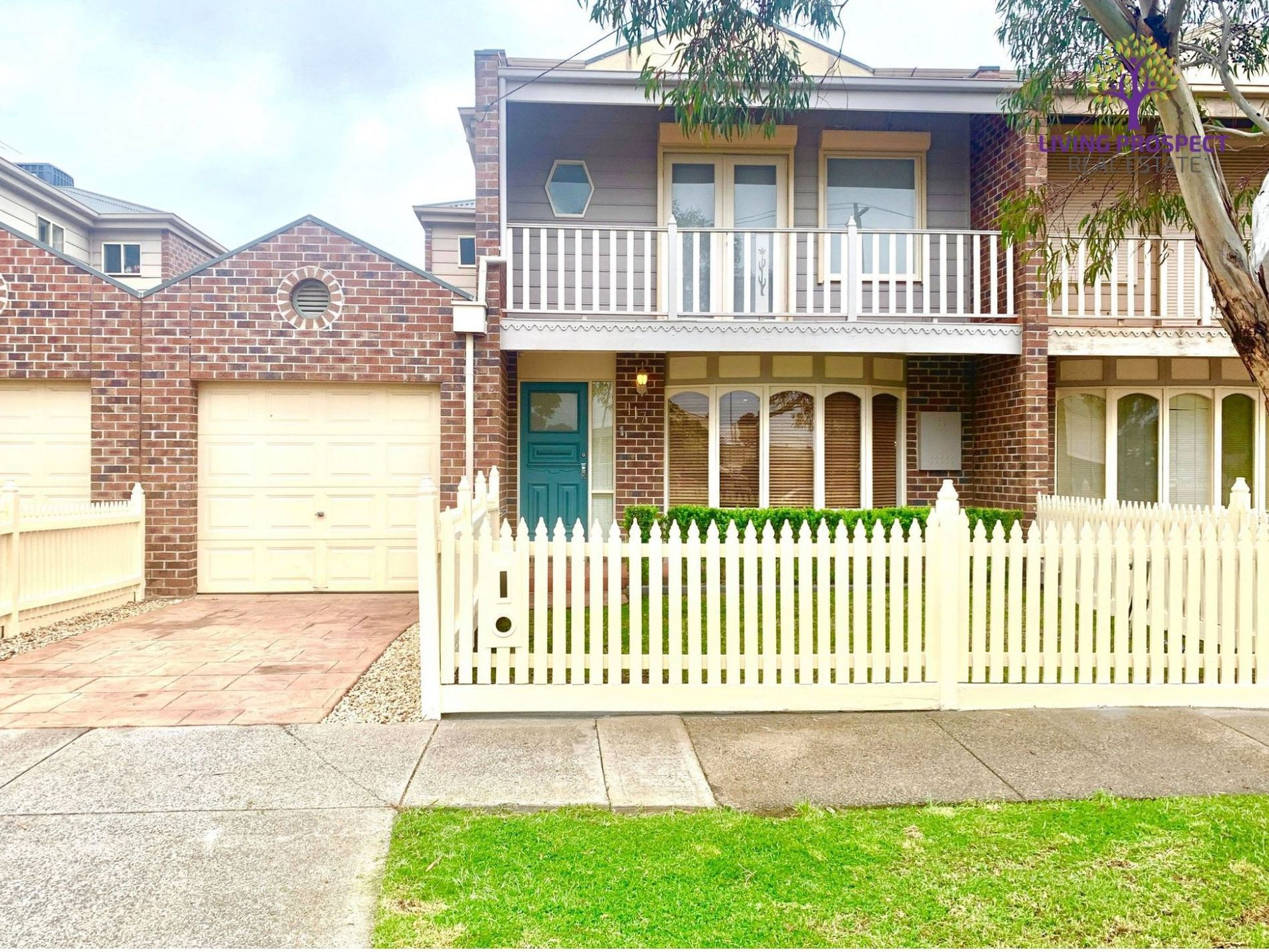 117 Pannam Drive, Hoppers Crossing
