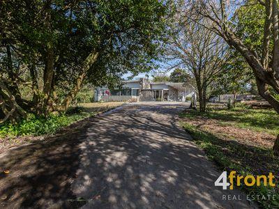 11 Trowutta Road, Smithton