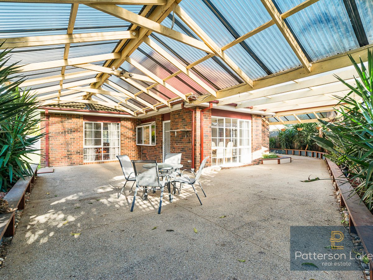 15 Mermaid Court, Patterson Lakes