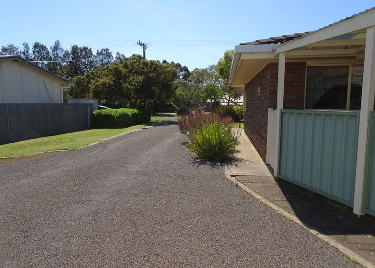 11 RENDELSHAM ROAD, Millicent