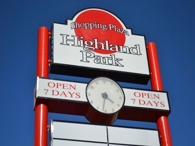 37 / 102 Alexander Drive, Highland Park