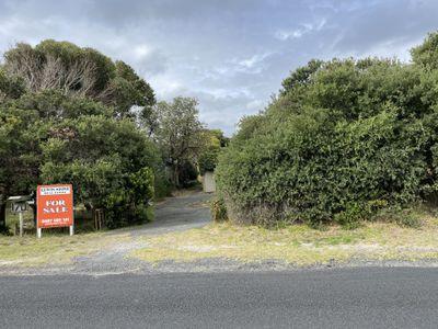 170 Canterbury Road, Venus Bay