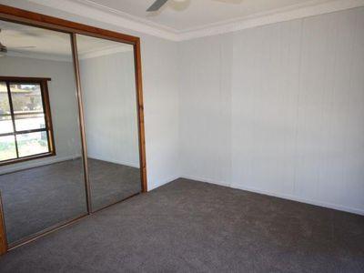 9 Shiel Street, Wangaratta