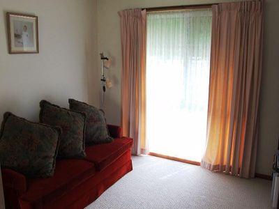 99 Williams Road, Wangaratta