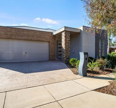 2 Ludovic Marie Ct, Nagambie