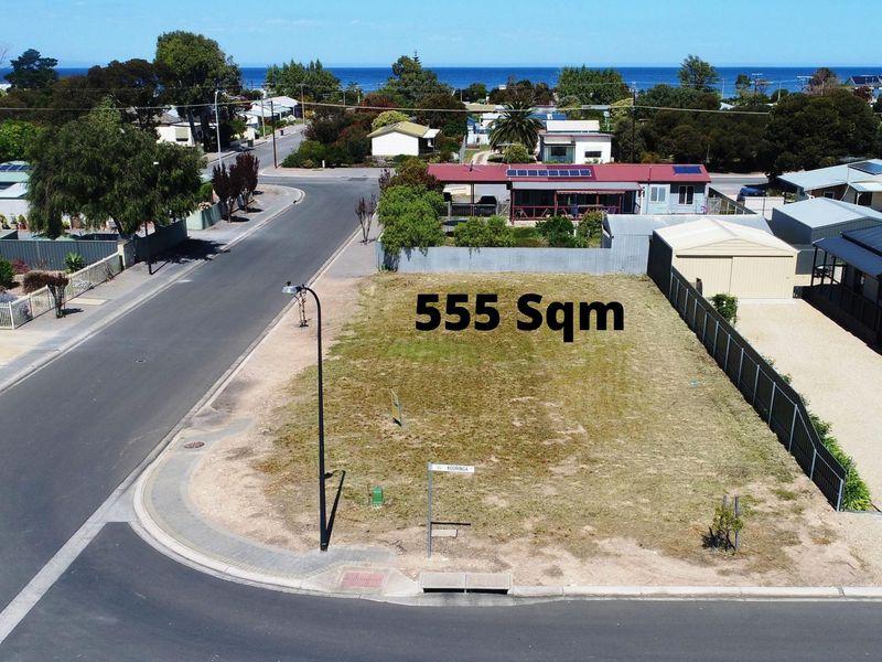 3 Lady Doris Drive, Port Vincent