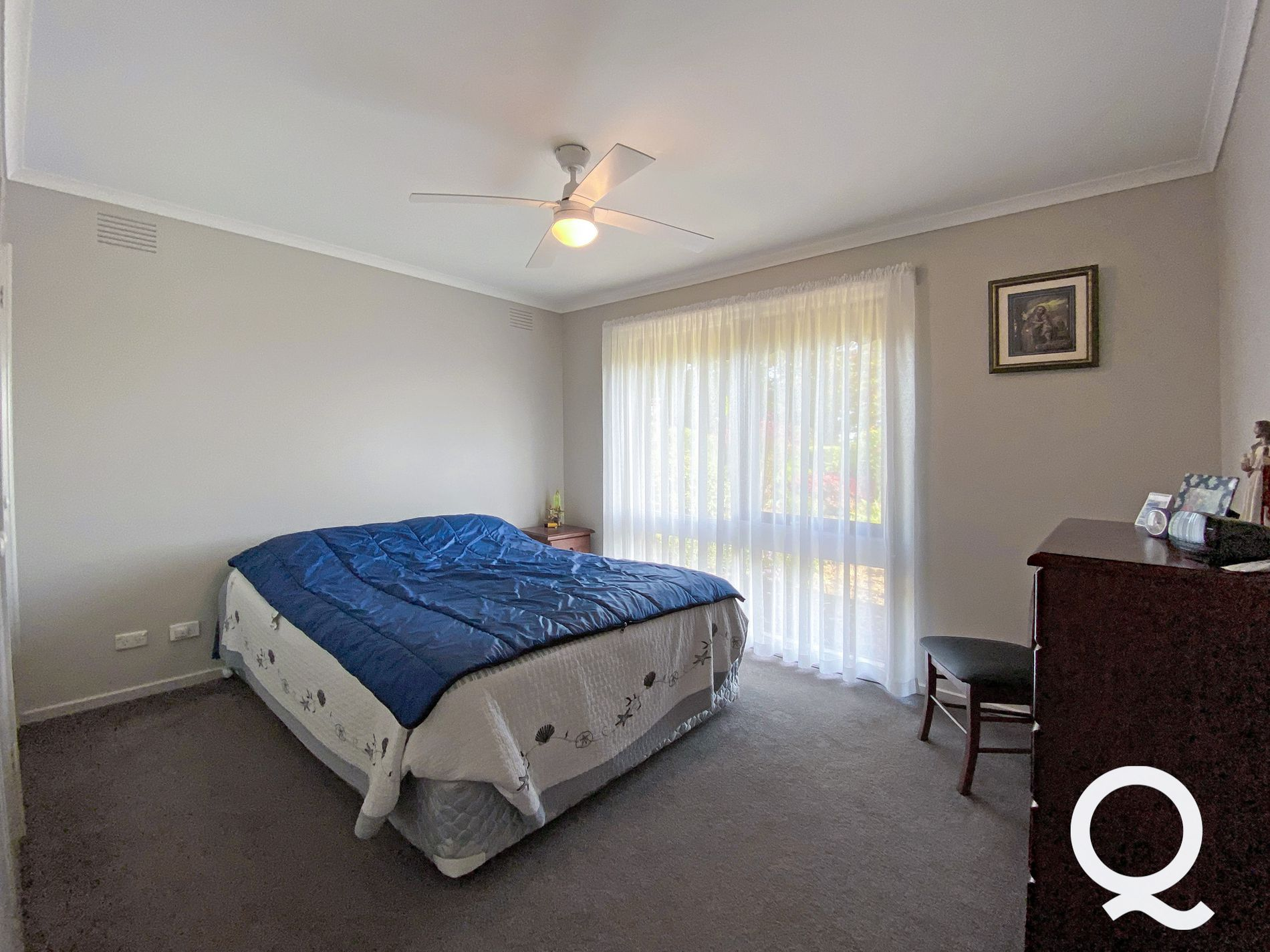 1 / 55 Witton Street, Warragul