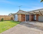 14 St Lawrence Close, Werribee