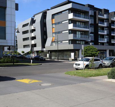 130 La Scala Avenue, Maribyrnong