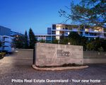 5302 / 323 Bayview Street,, Hollywell