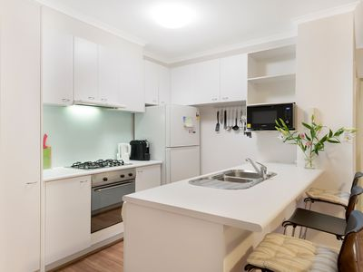 206 / 148 Wells Street, South Melbourne