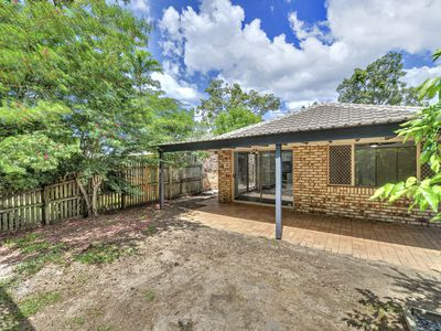 21 Collingrove Place, Forest Lake