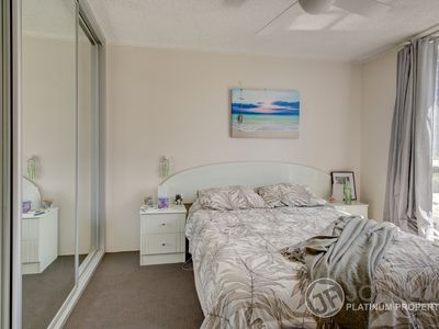 15 / 21 Clifford Street, Surfers Paradise