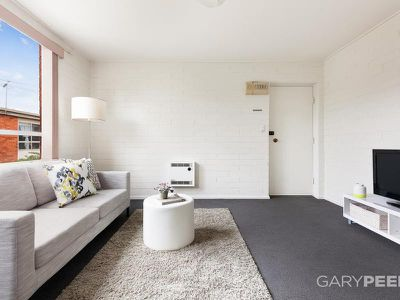 5 / 3 Somers Street, Noble Park