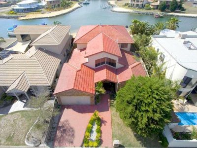 19 Long Island Point, Patterson Lakes