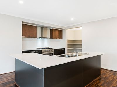 11 Ambient Way, Point Cook