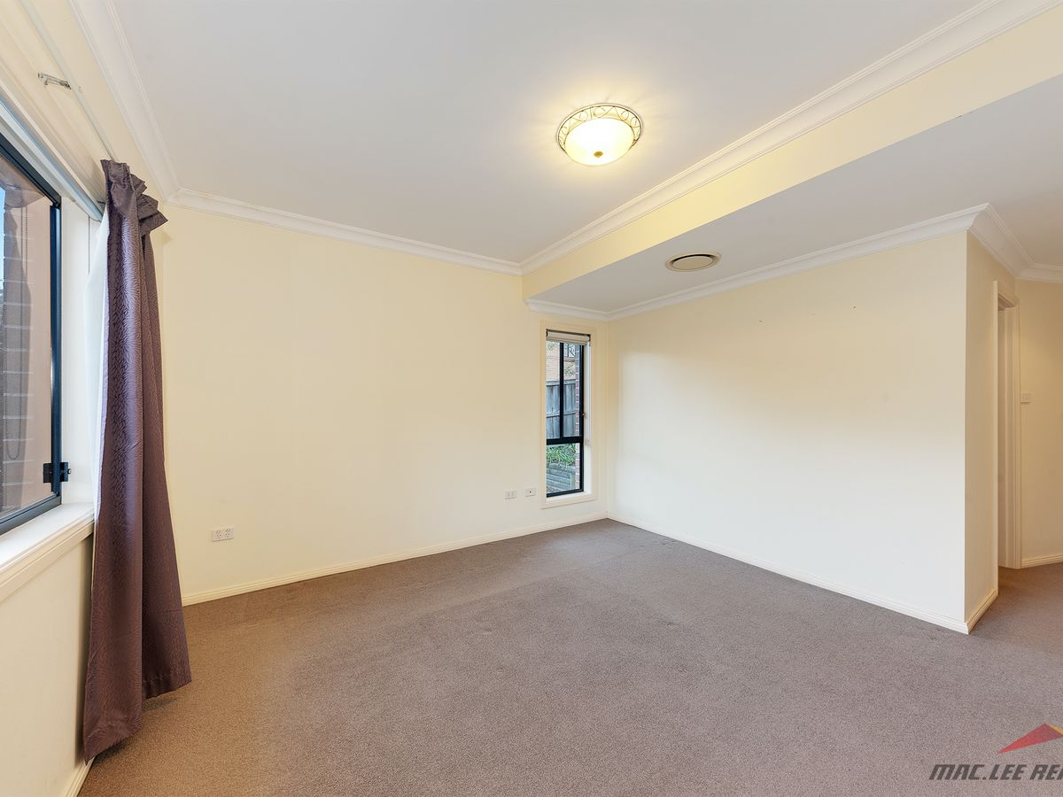 2 Elabana Way, Castle Hill