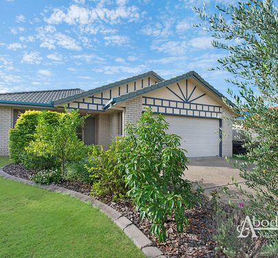 14 Coventry Court, Kippa-ring