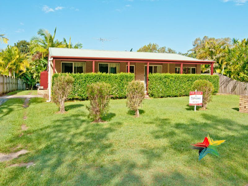 10 Petrel Place, Jacobs Well