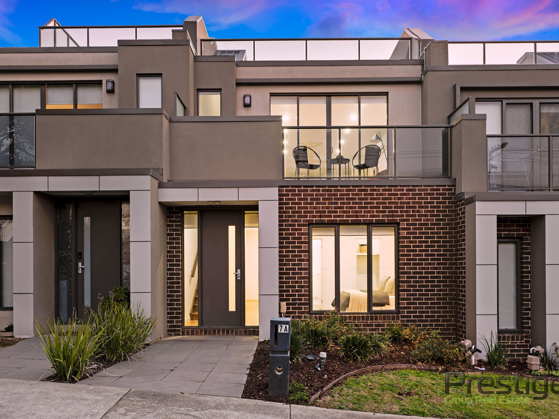 7A Bayley Grove, Doncaster
