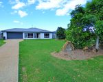 188 Hastie Road, Mareeba