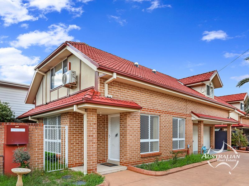 1 / 69 Adelaide Street, Oxley Park