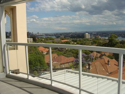 5 / 258 Pacific Highway, Crows Nest